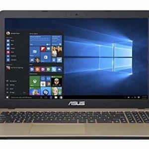 Asus Vivobook X540MA-GQ024T