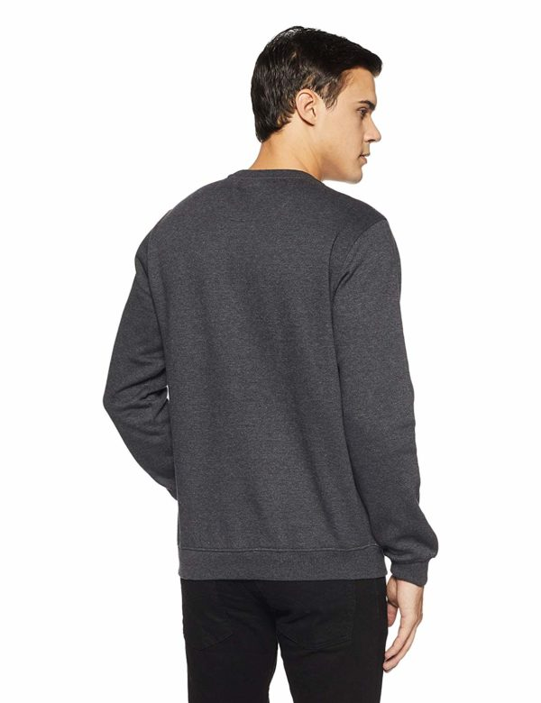 Allen Solly Men's Sweatshirt.