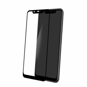 Amazon Brand-Solimo Tempered Glass