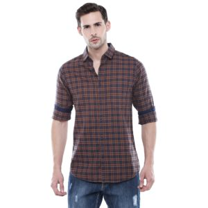 Dennis Lingo Men's Shirt