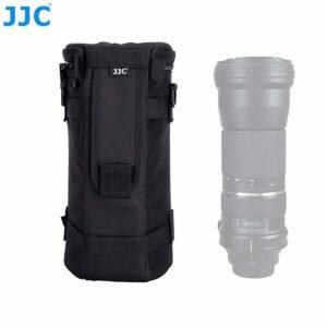 JJC DLP-7 Lens Pouch